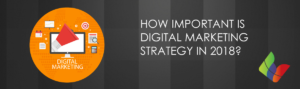 Digital-Marketing-Services-in-San-Francisco